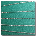 Silver Plate Beading Chain